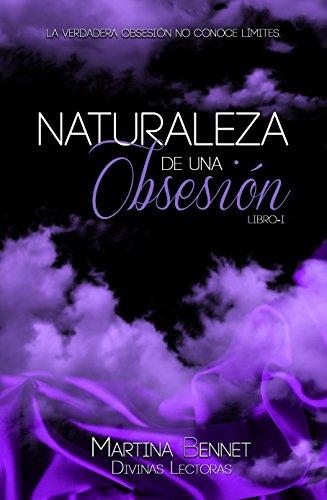 naturaleza-de-una-obsesion-libro-1