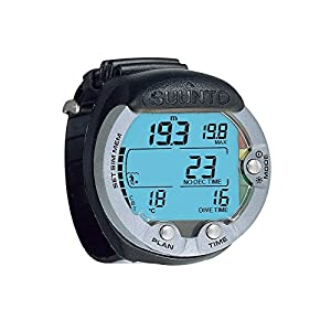 Suunto Vyper sin PC de interface Ordenador de buceo