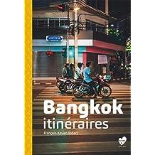 BANGKOK ITINERAIRES