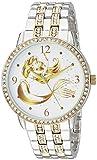 Disney - -Armbanduhr- WDS000230