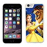 Disney Beauty And The Beast Belle Film c...