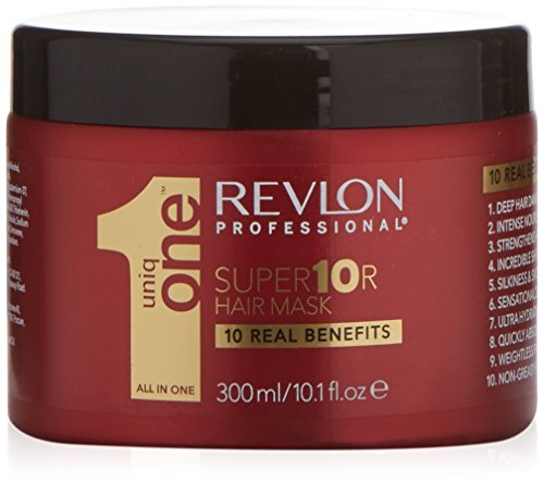 revlon-cura-capillare-uniq-one-super10r-mask-300-ml