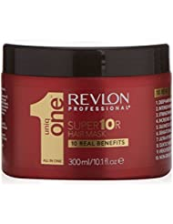 Revlon Uniq One Masque de Cheveux 300 ml