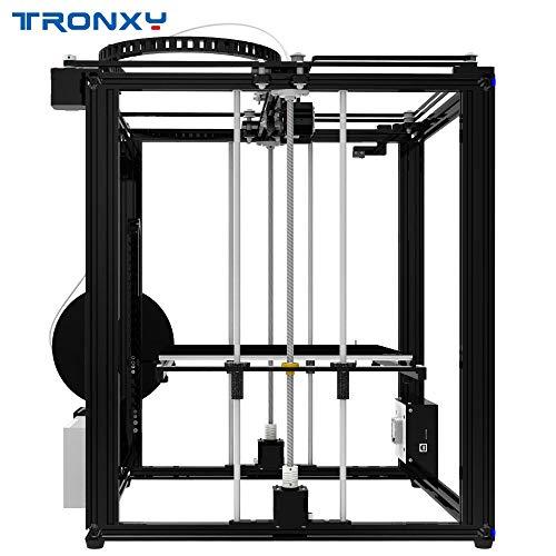 Tronxy – Tronxy X5ST-400 - 5