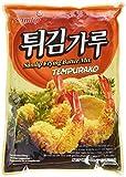 Produkt-Bild: SAMLIP Backmischung für Tempura Gerichte, 1000 g
