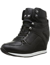 JimmyBar Vania Smooth - Zapatillas Mujer