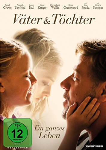 Väter & Töchter - Ein ganzes Leben hier kaufen