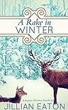 A Rake in Winter (Regency Holiday Romance) (English Edition)