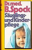 Säuglings- und Kinderpflege