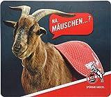 1. FC Köln Mousepad Hennes