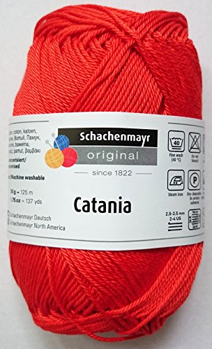 schachenmayr-catania-strickgarn-50-gramm-uni-tomate-390