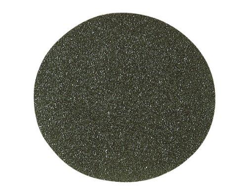 Preisvergleich Produktbild Wolfcraft Haftschleif-Scheibe K 24 125mm