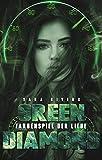 GREEN DIAMOND: Farbenspiel der Liebe medium image