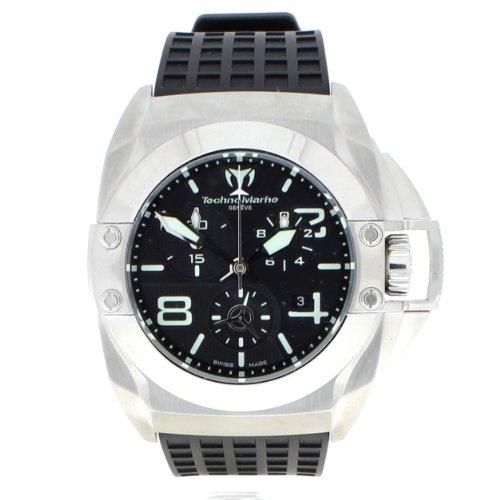 technomarine-909002-reloj-cronografo-de-cuarzo-para-hombre-correa-de-silicona-color-negro
