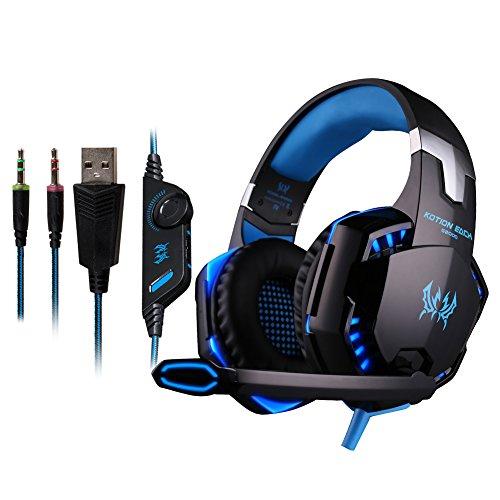 kotion-each-g2000-led-casque-gaming-ecouteur-filaire-headphone-sur-loreille-avec-stereo-microphone-p
