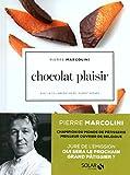 Telecharger Livres Un chef patissier dans ma cuisine chocolat (PDF,EPUB,MOBI) gratuits en Francaise