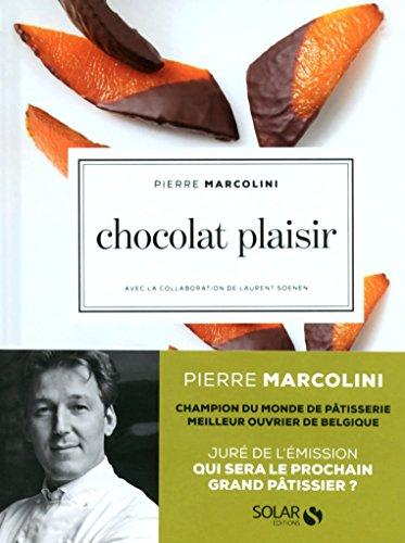 le-chocolat