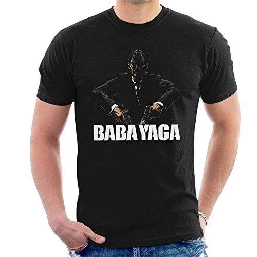 baba-yaga-john-wick-mens-t-shirt