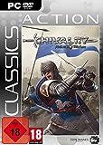Chivalry: Medieval Warfare (Action Classics) - [Edizione: Germania]