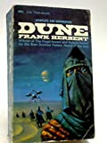 Dune - New English Library