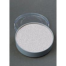 Grimas Metallic argent visage peinture maquillage 60ml