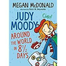 Amazon.fr: Megan McDonald: Livres, Biographie, écrits