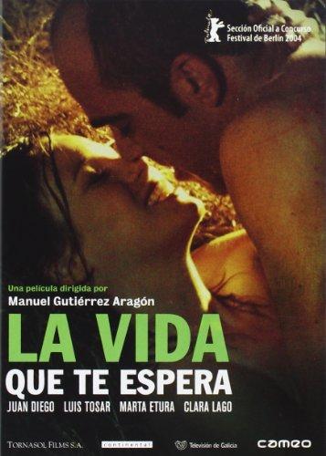 la-vida-que-te-espera-your-next-life-dvd