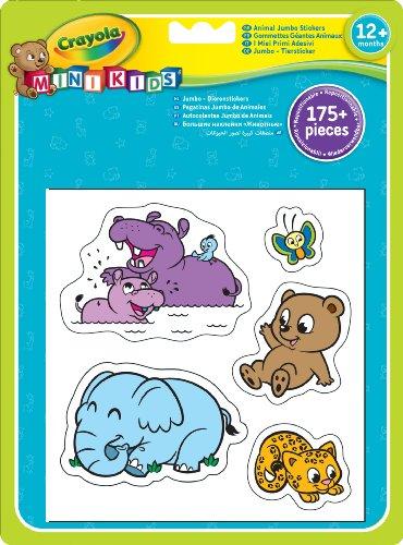 crayola-12599-pegatinas-gigantes-de-animales
