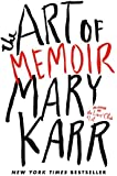 The Art of Memoir(Roughcut)