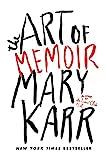 The Art of Memoir(Roughcut)