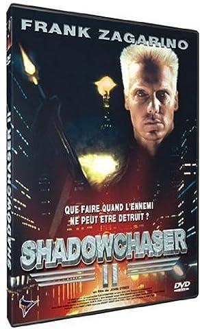Shadowchaser 2