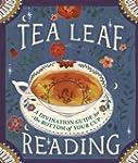 Tea Leaf Reading (Running Press Mini...