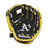 Youth Baseball Gloves Review and Comparison