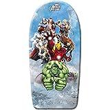 Mondo 11104 Marvel The Avengers - Bodyboard de Los Vengadores