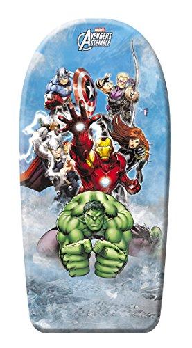 mondo-94-cm-avengers-body-board