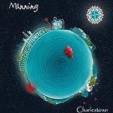 Songtexte von Manning - Charlestown