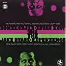 The Jaki Byard Experience by Jaki Byard (1999-02-02)