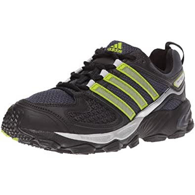 Response M adidas Trail schwarzSchuhe 17 CdBWoerx