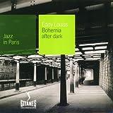 Jazz In Paris - Bohemia After Dark