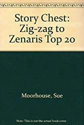 Story Chest: Zig-zag to Zenaris Top 20
