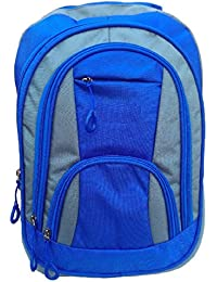 LAPTOP BAG School Bag, Collage Bag, Boys Bag, Girls Bag, Coaching Bag, Waterproof Bag, Backpack