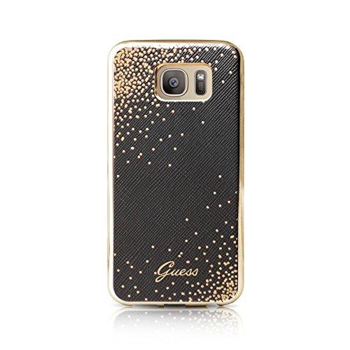 guess-guct010-housse-pour-samsung-galaxy-s7-edge-couleur-noir