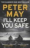 I'll Keep You Safe