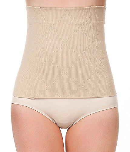 624a8d810a 66% OFF on PrettyCat Tummy tucker belt for Women Body Shaper Corset on  Amazon