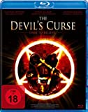 The Devil's Curse (Blu-ray)