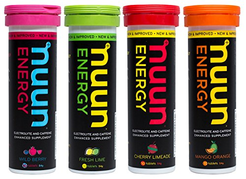 new-nuun-energy-hydrating-electrolyte-tablets-variety-pack-4-count-by-new-nuun-active