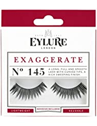 Eylure Faux cils Intense 145