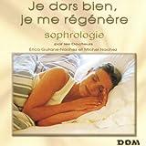 Sophrologie : Je dors bien, je me régénère