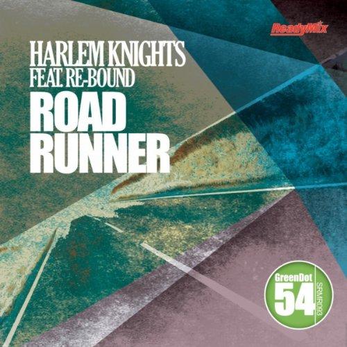 road-runner-original-mix