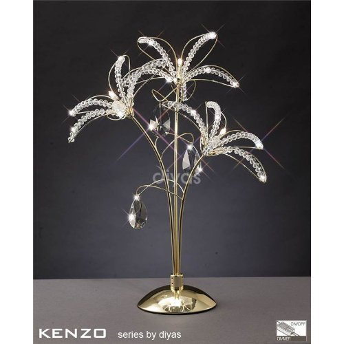 kenzo-table-lamp-3-light-gold-crystal